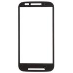 Tactil para Motorola Moto E XT1022