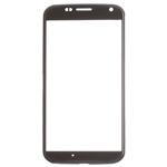 Tactil para Motorola Moto X XT1060 (Verizon) negro