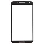 Tactil para Motorola Nexus 6