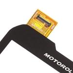 Tactil para Motorola Photon Q 4G LTE XT897  negro