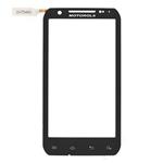 Tactil para Motorola XT760 negro