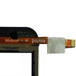 Tactil para NYX 330 V1.1 V030 AB.A2
