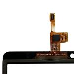 Tactil para NYX LN CP04338 V4.0