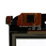 Tactil para NYX OLD 35FA233 V1.4