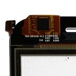 Tactil para NYX OLD 35FA235 V1.3
