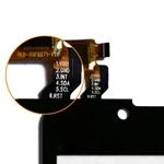 Tactil para NYX OLD 50FD271 V1.0