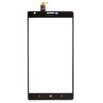 Tactil para Nokia Lumia 1520