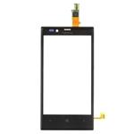 Tactil para Nokia Lumia 720