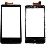 Tactil para Nokia Lumia 820
