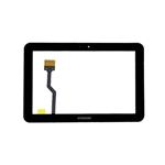 Tactil para Samsung Galaxy Tab 8.9 negro