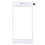 Tactil para Sony Xperia E3  blanco