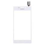 Tactil para Sony Xperia M2  blanco