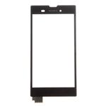 Tactil para Sony Xperia T3 negro
