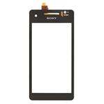 Tactil para Sony Xperia V LT25i