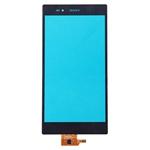 Tactil para Sony Xperia Z Ultra XL39h