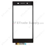 Tactil para Sony Xperia Z1 L39h