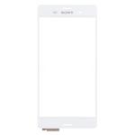 Tactil para Sony Xperia Z3  blanco