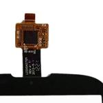Tactil para ZTE V970M