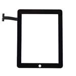 Tactil para iPad 1