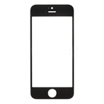 Tactil para iPhone 5C negro