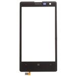 Tactil&sensor Flex para Nokia Lumia 1020