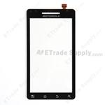 Tactil with Adhesive (Verizon Wireless)  para Motorola Droid 2 A955