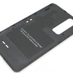 Tapa de Bateria&NFC Antena   para LG P720 Optimus 3D Max