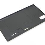 Tapa de Bateria   para LG P940 Prada 3.0
