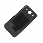 Tapa de bateria para LG Optimus G ProE985