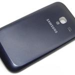 Tapa de bateria para Samsung GT-I8160 Galaxy Ace 2 negro