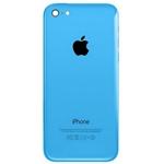 Tapa de bateria para iPhone 5C azul
