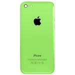 Tapa de bateria para iPhone 5C verde