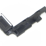 Tiembre Altavoz para LG Optimus negro P970