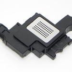 Tiembre  Altavozr para Samsung GT-I8160 Galaxy Ace 2 negro