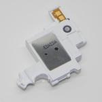 Tiembre  Altavozr  para Samsung GT-I8160 Galaxy Ace 2 blanco