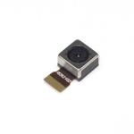 Trasera Rear Camara  para Samsung GT-I8160 Galaxy Ace 2