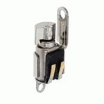 Vibrator Motor para iPhone 5C