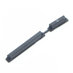 Volume Key   para LG Optimus negro P970