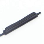 Volume Key para Samsung GT-I8150 Galaxy W negro