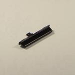 Volume Key   para Samsung GT-I9020 Nexus S GT-I9023