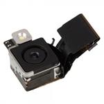 cámara Trasera para iPhone 4S
