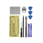 iPad 2 Repair Toolkit (Bundle & Save)