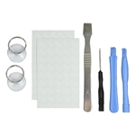 iPad Complete Tool Kit
