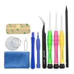 iPhone Complete Repair Tool Kit - Bundle & SAVE!